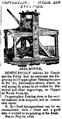 1820 AbelBowen DevonshireSt Boston.png