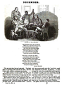 1834 December AmericanMagazine v1 Boston.png