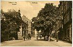 18413-Löbau-1914-Poststraße-Brück & Sohn Kunstverlag.jpg