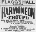 1851 Harmoneons2 May Worcester MA.png