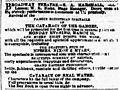 1856-03-10 New York Herald p7.jpg