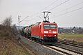 185 161 - DB Schenker -- Eschweiler - April 2013 (13534995594).jpg