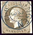 1861 Hannover 3Gr Mi19a LINGEN.jpg