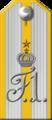 1861gir10-p13.png