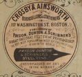 1869 Crosby Ainsworth Nanitz map Boston detail BPL10490.png