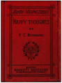 1869 HappyThoughts byBurnand RobertsBros.png