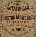 1869 MusicHall Nanitz map Boston detail BPL10490.png