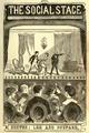 1871 engr byKilburn SocialStage byGMBaker BostonMA.png