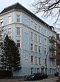 18807 Rellinger Straße 63.jpg