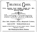 1887 Hayden costumer Boston.png