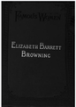 1888 Browning RobertsBros cover FamousWomen.png