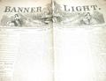 1894 Banner of Light Boston.png
