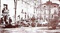1896. Plaza de las Malvas.jpg