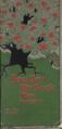 1896 Bradley His Book v1 no1 Springfield Massachusetts.png