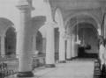1898 Spanish Casino in Havana Cuba by Mast Crowell and Kirkpatrick.png