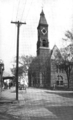1899 Marblehead public library Massachusetts.png