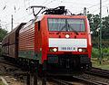 189 051-6 Köln-Kalk Nord 2015-10-10-02.JPG