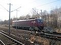189 800-6 in Pirna.jpg