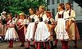 19.8.17 Pisek MFF Saturday Afternoon Dancing 197 (36562977281).jpg