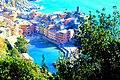 19018 Vernazza, Province of La Spezia, Italy - panoramio (59).jpg