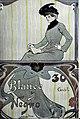 1902-03-15, Blanco y Negro, Portada, Medina Vera.jpg