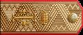 1902ir054f-p02r.png