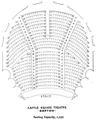 1904 CastleSquare Theatre Boston.png