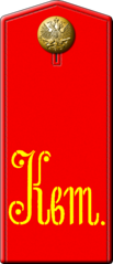 https://upload.wikimedia.org/wikipedia/commons/thumb/a/a9/1904kka-p21.png/103px-1904kka-p21.png
