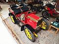 1905 Peugeot Type 69 Bébé photo 2.JPG