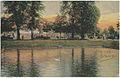 19061203 hannover herrenhauser garten.jpg