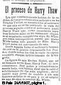 1907-01-24-Proceso-de-Harry-Thaw-a.jpg