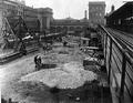 1908 CanalSt trolley UnionStation Boston BostonianSociety.png