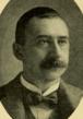 1908 Frank Kemp Massachusetts House of Representatives.png
