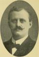 1908 Jacob Mock Massachusetts House of Representatives.png