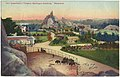 19091214 hamburg hagenbeck's tierpark panorama.jpg