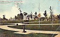 1909 - West Park (Known as City Park) view.jpg