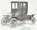 1909 Ford Catalog - Model T Coupe - Left Front.png