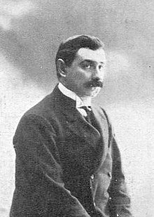 1910-01-10, Actualidades, Federico Mogica, Goñi (cropped).jpg