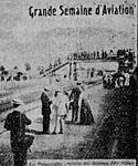 1910 grande semaine de l'aviation Reims.JPG