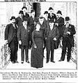 1913-Cesar-Calzada-y-Fermin-Calzada.jpg