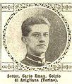 1916-01-GolzioCarlo-Emanuele-di-Avigliana-Torino.jpg