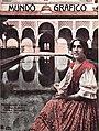 1918-10-16, Mundo Gráfico, Mercedes León, Walken.jpg
