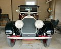 1919 Pierce-Arrow Roadster Model 48-B5.jpg