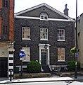 191 Bermondsey Street (geograph 4985141).jpg