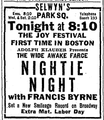 1920 ParkSq theatre BostonGlobe August30.png