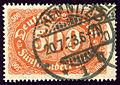 1923 500Mk Chemnitz Mi251.jpg