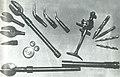 1924. Орудия взлома шниферов.jpg
