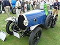 1925 Bugatti type 13 Brescia (1).jpg