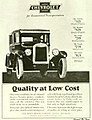 1925 Chevy Ad.jpg