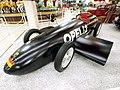 1928 Opel RAK2 pic1.JPG